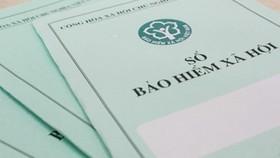 Bị phạt, truy thu hơn 570 triệu đồng do chậm đóng bảo hiểm cho người lao động