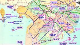 Cảng biển khu vực Nam bộ chưa như kỳ vọng - Bài 2: Tập trung nguồn lực cho cảng cửa ngõ quốc tế