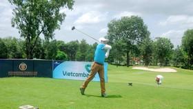 Giải Golf Saigontourist 2019 đóng góp 500 suất học bổng