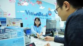 VietinBank tiếp tục giảm 0,5%/năm sàn lãi suất cho vay ngắn hạn đối với các doanh nghiệp hoạt động lĩnh vực ưu tiên khuyến khích phát triển