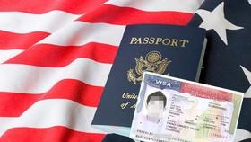 Mỹ không miễn thị thực nhập cảnh cho người nước ngoài từng tới Triều Tiên