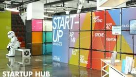 Liên doanh startup Việt - Hàn Quốc sắp nhận khoản hỗ trợ 30.000 USD