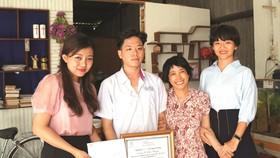 Kỷ niệm 10 năm ngày thành lập chương trình Trái tim Sài Gòn, Tập đoàn C.T Group rót thêm 20 tỷ