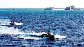 Trong bối cảnh tình hình biển Đông tiềm ẩn nhiều nguy cơ khó lường, công tác thông tin, tuyên truyền về chủ quyền biển đảo, biên giới lãnh thổ quốc gia cần được quan tâm, chú trọng nhiều hơn