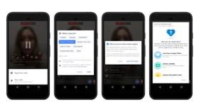 臉書成功測試防止輕生 AI 軟件。(示意圖源:互聯網)