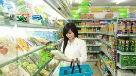 零售業步入轉型時期。