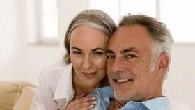 5招輕鬆緩解更年期綜合徵。(示意圖源:互聯網)