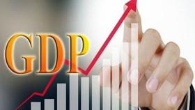 我國人均 GDP 增 155 美元。(示意圖源:互聯網)