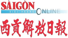 華文免費培訓班開辦