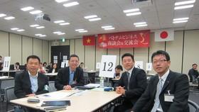 目前日語人才需求激增,供不應求。(示意圖源:互聯網)