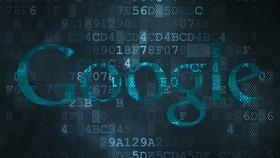 谷歌社交平台新漏洞威脅5250萬用戶隱私。(示意圖源:互聯網)