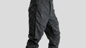 能穿100年褲子。(圖源:互聯網)