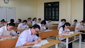 11 名華人子弟考取市級十二年級優秀生
