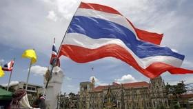泰國曼谷大學研究中心16日公佈的民意調查結果顯示,近97%的受訪者表示打算在3月24日的大選中投票。(圖源:互聯網)