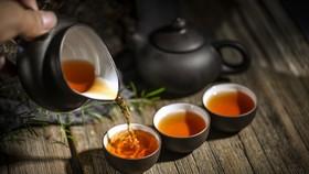 喝紅茶先弄清5件事