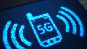 韓國三大電信運營商起正式開始為大眾辦理5G手機入網手續。(示意圖源:互聯網)