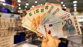 在全球貿易緊張局勢加劇的背景下,歐盟委員會將歐元區2019年GDP增速下調為1.2%,2020年則為1.5%。(示意圖源:互聯網)