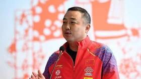 劉國樑(圖源:互聯網)