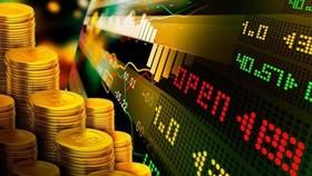 操縱股價的PIV股份公司原董事長黃氏懷遭罰款6億元。(示意圖源:互聯網)