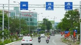 許多參加交通者對不遵守標線與不在規定車道行駛的兩個違規行為不甚明瞭。