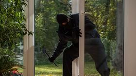 去年,荷蘭累計發生入室盜竊案共4萬3000起,平均每12分鐘發生一起盜竊案。(示意圖源:寡沙)