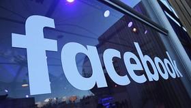 Facebook被指違反德網絡透明法案,遭罰款200萬歐元。(圖源:VOX)