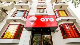 OYO 連鎖酒店進軍越南市場。(圖源:互聯網)
