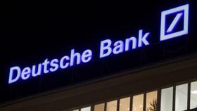 德意志銀行開始在全球範圍內裁員1萬8000人,這是金融危機後最大規模的一次投資銀行重組。(圖源:互聯網)