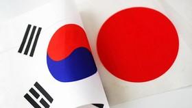 韓日再度交鋒世貿理事會。(示意圖源:互聯網)