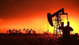伊朗計劃將國家預算對石油收入依賴減少到零。(示意圖源:互聯網)