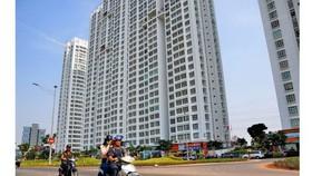 本市將加大各建築工程的監察力度。