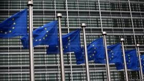 歐洲向伊朗提供 150 億美元貸款。圖為比利時布魯塞爾歐盟總部大樓。(圖源:互聯網)