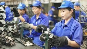 延遲退休年齡將直接影響上千萬勞動者。