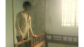 Khởi tố vụ án 2 đứa trẻ tử vong bất thường tại Kiên Giang