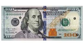 Xử phạt thợ điện 90 triệu đồng vì đổi 100 USD là có căn cứ, nhưng cần phù hợp thực tiễn