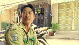 UBND TP Cần Thơ họp giải quyết vụ  đổi 100 USD bị phạt 90 triệu đồng