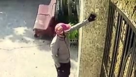 Vượt qua 6 camera, kẻ trộm đột nhập vào nhà lấy đi hơn 8 tỷ đồng