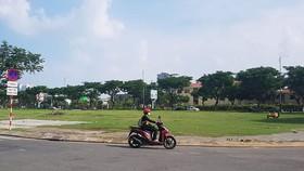 Đà Nẵng báo cáo Thủ tướng về vụ hủy kết quả đấu giá đối với VIPICO