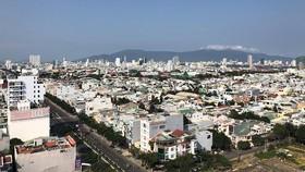 Trong quá trình quy hoạch phát triển đô thị, hàng chục ngàn hộ dân TP Đà Nẵng bị ảnh hưởng đền bù, giải tỏa