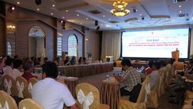 Sau 20 năm quy hoạch và phát triển, Đà Nẵng là một hiện tượng đô thị biển được kỳ vọng nhất, một đô thị kiểu mẫu trong chiến lược phát triển đô thị Việt Nam