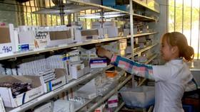 Thanh tra tỉnh Quảng Nam đã chỉ ra nhiều sai phạm trong công tác đấu thầu thuốc, hóa chất, vật tư y tế tiêu hao, vaccine, sinh phẩm y tế giai đoạn từ 2013-2017 tại Sở Y tế tỉnh Quảng Nam, yêu cầu thu hồi hơn 10,5 tỷ đồng