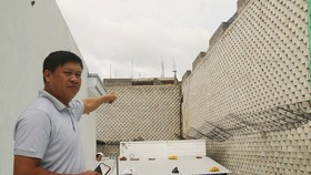 Truy trách nhiệm gây sạt lở khiến 22 người chết ở Khánh Hòa