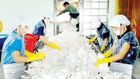 Thu hút thêm 80.000-100.000 doanh nghiệp đầu tư vào nông nghiệp
