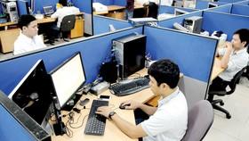 Tinh lọc vốn đầu tư FDI
