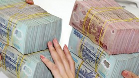 Tax payment from state own enterprises sharply reduces in HCMC