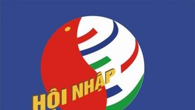 HCMC establishes International Integration Support Center