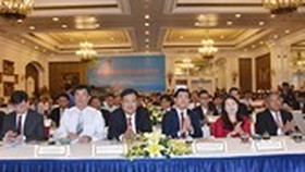 Ba Ria-Vung Tau gives investment decisions to eight projects