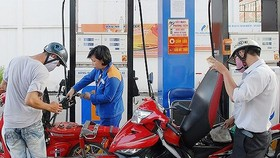 Ministries require to cut petrol price from New Year