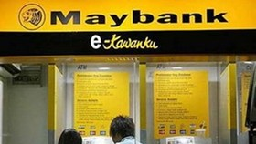 Maybank maintains Malaysia's economic growth forecast