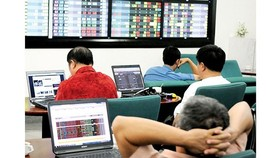 Securities market needs improvement to attract investment
